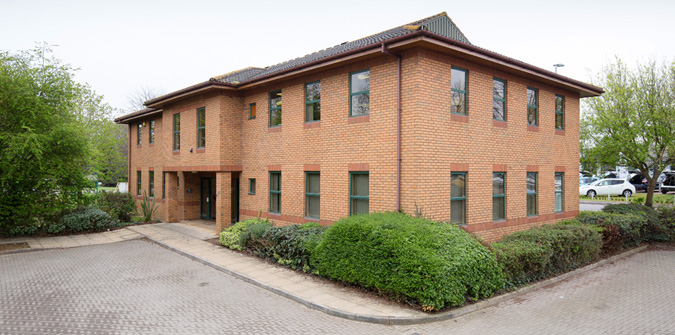 Care Homes In Wellington Somerset